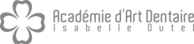 Logo Académie d'Art Dentaire